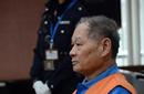 汕头原书记收钱百万捐寺庙 仍算受贿被加刑1年