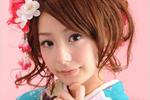 2014日本最美女主播出炉