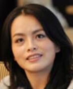 邵育群:中国影响力今非昔比 获APEC成员高度期待