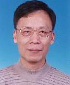 熊志勇:中国有意愿也有能力推动亚太他国发展