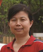 刘英:中国国际地位发生变化 中美共治初现雏形