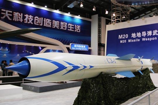 国产CX-1导弹已超越布拉莫斯 通用化后更可怕