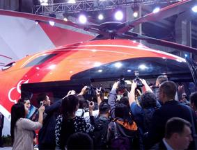 北京赛车pk10手机版