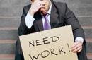 调查称12种职业未来或将消失 部分人生计受威胁
