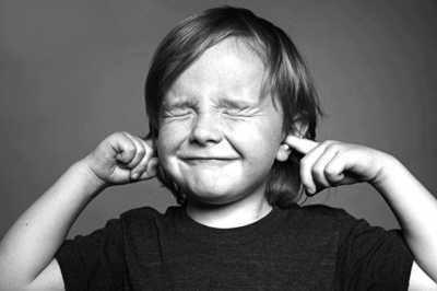 育儿新知:孩子不听话 大人的错