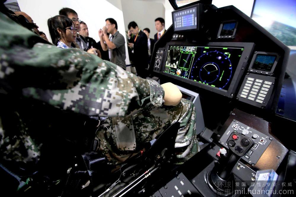 北京pk赛车6码公式
