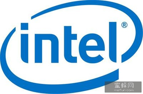 整合优化 Intel软件技术负责人谈如何支持Cocos引擎