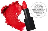 彩妆师力荐:适应各种肤色的百搭美妆单品