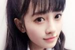 日网友选出中国第一美女