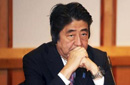 日本大选_日本众议院选举