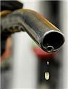 国际油价还会跌多久