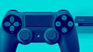 PS4一周年 IGN评测8.4 性能卓越共享体验佳