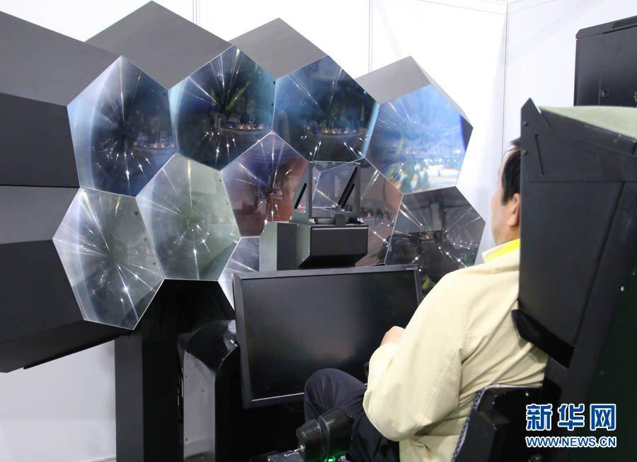 军事科幻_工业机械军事robot科幻影武者ryan采集到机