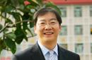 中国宪法学会副会长焦洪昌