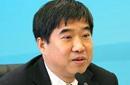 对外经济贸易大学副校长林桂军