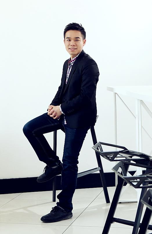 贝贝网张良伦:中美电子商务有什么不同?