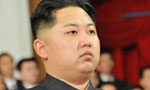 """李敦球:如果中国真""""放弃""""朝鲜,有什么结果"""