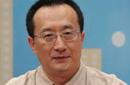 外交学院教授李海东