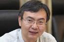 外交学院教授苏浩