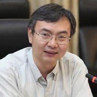 外交学院教授苏浩_国际新闻_环球网