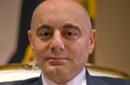 叙利亚驻华大使伊马德•穆斯塔法
