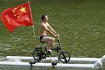 中国民间32个创意发明