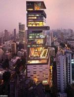 新世界豪宅排行榜