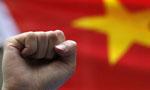 社评:中国的民族主义真比周边厉害吗