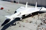 史上最酷炫巨型轰炸机