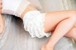 日本国民美腿展