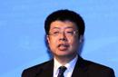 北京大学中文系教授张颐武