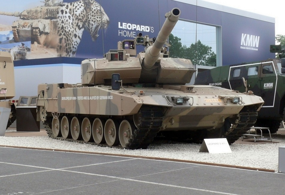4.1坦克排行_国服大灾变 4.1坦克排行 MT由谁来做