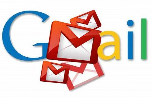 gmail新增附加功能 支持邮箱内编辑office文件图片