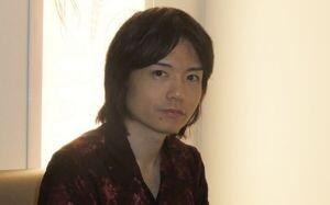 《明星大乱斗》监制称压力山大 Wii U版本或成终章