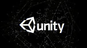 Unity高管称移动游戏开发数据分析至关重要