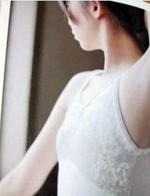 日本贫乳写真集 胸小而美