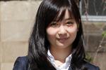 日本皇室公主大揭秘