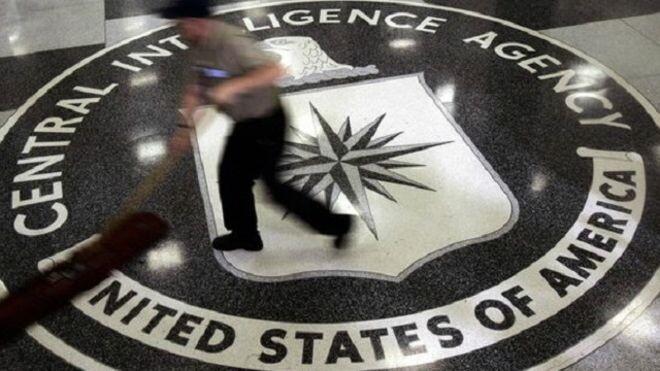 CIA酷刑被指超小布什批准 奥巴马批违背美价值观