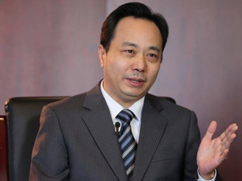 赵欢:银行理财为投资者创造价值