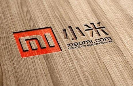 印度仿药强制专利_印度因爱立信专利官司未了 禁止进口中国小米手机