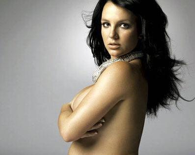 盘点明星最美孕妇照