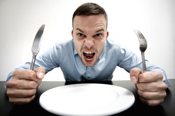 """盘点最""""养""""男人的10种食物"""