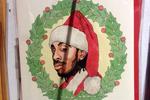 22种趣味圣诞贺卡