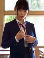 96年日本女星教室换衣尺度大