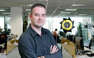 Havok总裁:游戏物理引擎有很大进步空间