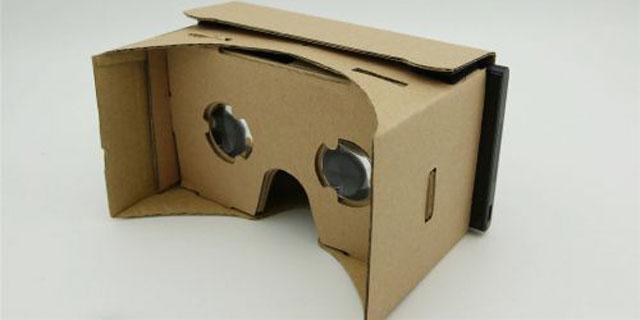 纸箱组装步骤图片