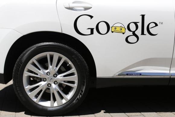 2015 Google I/O:移动革命来了!