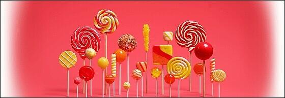 安卓5.0系统13个新惊喜 - 东莞网络营销 - 卡尔