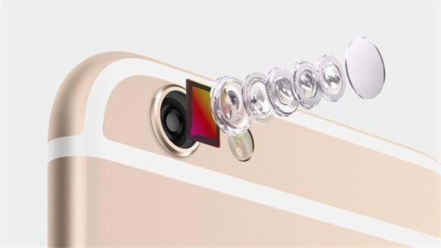 盘点2014年5款智能手机令人失望的细节