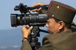 解密朝鲜电影如何拍摄